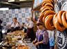 В Ирбите завершилась традиционная межрегиональная выставка-ярмарка