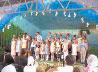 Неделя: 47 новостей православной России