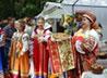 Фестиваль-ярмарку «Спасские гуляния» проведут в Кушве