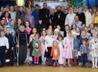 В ЦПШ Скорбященской обители подготовили видеоролик к дню памяти свв. Муромских чудотворцев