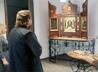 Епископ Алексий совершил рабочий визит в Невьянск