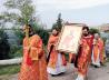Неделя: 7 новостей православного Урала