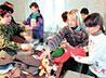Итоги акции помощи бездомным «С миру по нитке»: 94 220 рублей и семь кубометров теплой одежды и обуви
