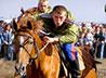 Казачата Оренбургского казачьего общества показали высокие результаты на Всероссийской спартакиаде допризывной молодежи