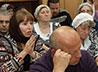 19 октября в Миссионерском институте Екатеринбурга состоится заседание киноклуба