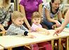 Ребята из объединения «Лучики» г. Лесного побывали в Спасо-Преображенском соборе г. Невьянска