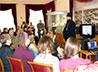 20-22 октября в храме при Горном университете пройдут занятия для близких алкоголиков