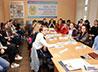 Проблемы и задачи духовно-нравственного воспитания молодежи обсудили на международном уровне