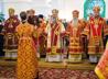 В Алапаевске завершились мероприятия памяти Великой княгини Елизаветы