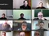 Представители ЕДС поучаствовали в вебинаре по дистанционному преподаванию