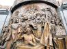 Патриарх Московский и всея Руси Кирилл: Памятник князю Владимиру – символ единства всех народов исторической Руси