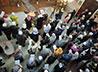 Миссионерские Литургии будут совершаться во многих храмах Екатеринбурга