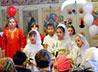 Богоявленский приход подготовил концерт к 100-летию подвига Царской семьи