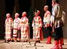 Ежегодный фестиваль «Широка казачья удаль» пройдет в Нижней Туре