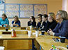 В дискуссионном клубе Скорбященского монастыря говорили о разуме сердца