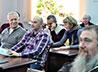 Будущим абитуриентам рассказали о преимуществах обучения в Миссионерском институте