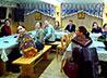 Душевное равновесие волонтеров поддержит служба психологической помощи «Ладья»