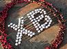 Пасхальный флешмоб устроили нижнетагильские гимназисты