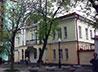 Военкоматы Свердловской области отметили столетие российских Военных комиссариатов