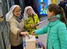 Акция «Пасхальная радость» поддержит сирот, стариков и малообеспеченные семьи