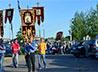 Жители с. Кленовского в день памяти святителя Николая пройдут крестным ходом
