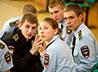 Завершился полуфинал игры «Познай истину» среди вузов Екатеринбурга