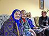 В доме-интернате Старопышминска ждут помощи волонтеров