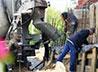 В Нижнем Тагиле продолжается реконструкция Вознесенского собора