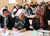 В Первоуральске открылась богадельня для одиноких пожилых людей