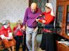 Екатеринбургский историк нуждается в поддержке соотечественников