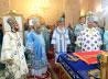 Митрополит Екатеринбургский и Верхотурский Кирилл принял участие в праздновании Супрасльской иконе Божией Матери в Польше