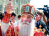 Преосвященный Феофилакт, епископ Дмитровский: «Ильин день на улице Ильинке»