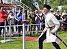 Всероссийский чемпионат «Казарла на Урале» снова завершился триумфом казаков села Черноусово