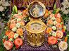С 13 по 27 октября в Казанском монастыре будут пребывать мощи святителя-врача Луки (Войно-Ясенецкого)