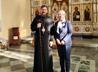 В Невьянске обсудили формы сотрудничества по развитию культуры и просвещения