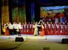 Праздник Покрова Пресвятой Богородицы в Екатеринбурге отметили фестивалем