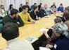Участники круглого стола обсудили перспективы взаимодействия социально ориентированных НКО