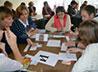 III Областной форум по реализации курса ОРКСЭ прошел в Ирбите