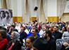 Встреча трезвенников Екатеринбургской митрополии вдохновила единомышленников на новые проекты