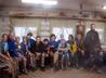 Братство православных следопытов приглашает детей и родителей на занятия