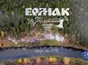 Уральские школьники поучаствовали в масштабном проекте телеканала ОТВ «Ермак. Большой поход»