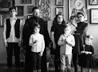 Екатеринбургская епархия запустила новый проект «Онлайн с уральским батюшкой»