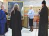 Невьянский историко-архитектурный музей подписал с епархией договор о сотрудничестве