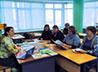 На методическом семинаре Екатеринбургской епархии обсудили Закон РФ «Об образовании» и проблемы воспитания личности