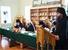 V научно-богословская конференция пройдет 3–4 февраля в столице Урала