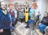 Неделя: 48 новостей православной России