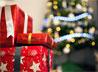 Юные жители Ирбита приготовили для нуждающихся рождественские подарки