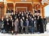 Владыка Мефодий поздравил реабилитационный центр «Сологубовка» с трехлетием работы