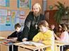 По мнению тавдинцев, уроки основ православной культуры положительно влияют на детей