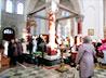 Проект «Памяти Великой Княгини посвящается» завершился поездкой в Верхотурье